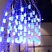 LED Cube -  (5)