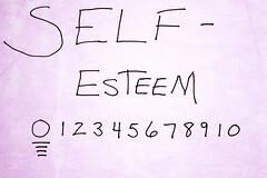 313~365~Self-Esteem