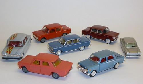 Fiat 1300 1500 061