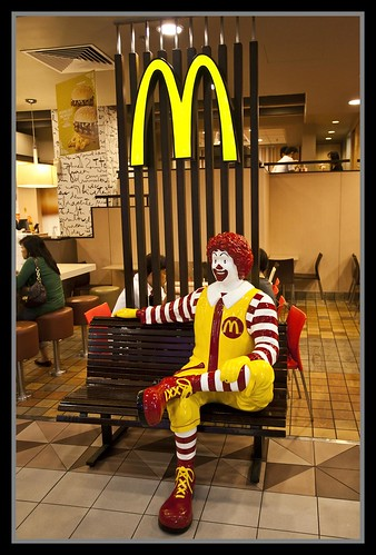 Singapore Macdonalds-1= by Sheba_Also 43,000 photos, on Flickr