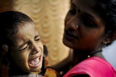 Bhopal_210710_041