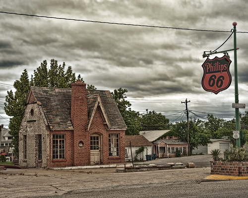Flickriver Most Interesting Photos From Phillips66