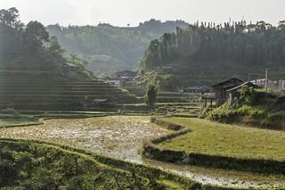 ha giang - vietnam 4