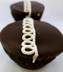 hostess cup cakes