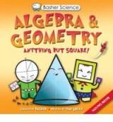 Basher Algebra