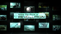 """Still from """"How To Film A Revolution"""""""