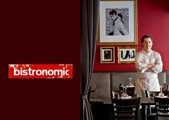 Bistronomic
