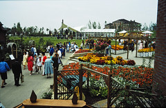 32-28-86 15 - View of BBPA