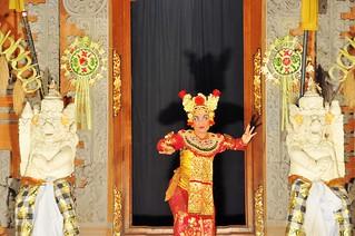 bali nord - indonesie 20