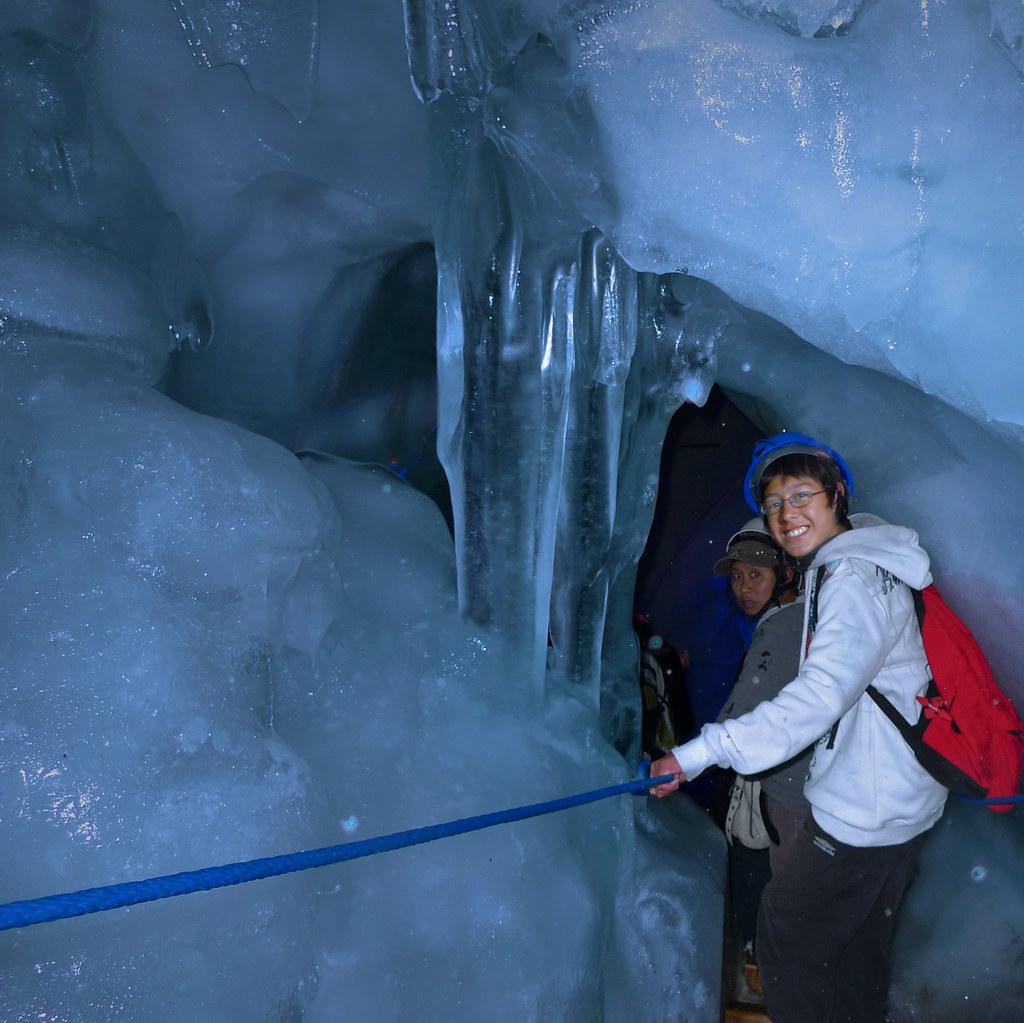 alps mountaineering adventure chair lumbar spine support the world 39s best photos of gletscherbus and zillertal