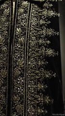 1586 coat Lauenburg 11