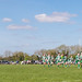 14 Premier Shield Kentstown Rovers FC V Parkvilla FC May 14, 2016 38