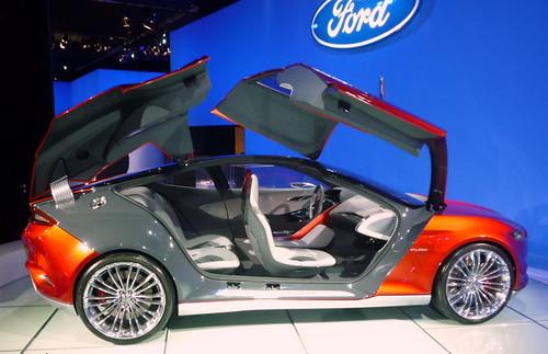 Motorshow 2011 183