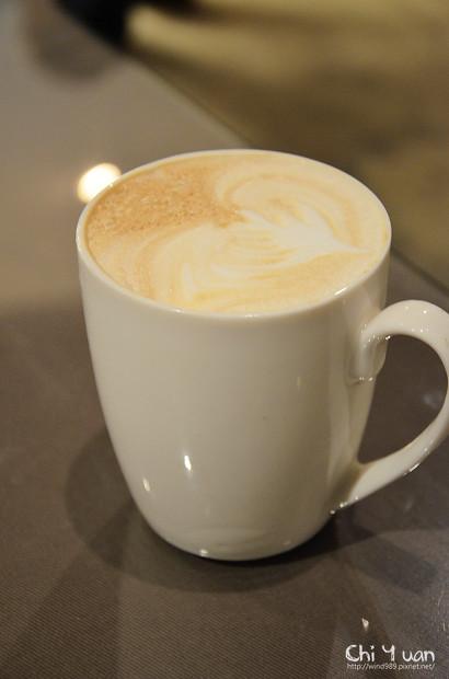 集地咖啡15.jpg