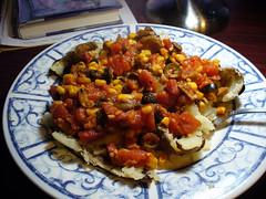 2012-02-05 - Loaded Baked Potatoes - 0003