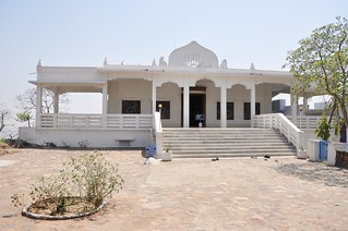 rajgir - inde 8