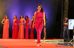 miss-hrvatske-za-miss-svijeta-13