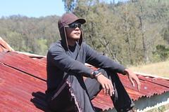 "Pendakian Sakuntala Gunung Argopuro Juni 2014 • <a style=""font-size:0.8em;"" href=""http://www.flickr.com/photos/24767572@N00/26556671723/"" target=""_blank"">View on Flickr</a>"