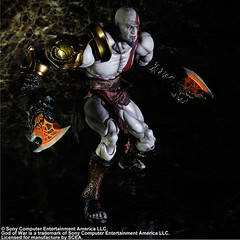 """kratos4 • <a style=""""font-size:0.8em;"""" href=""""http://www.flickr.com/photos/66379360@N02/6934710967/"""" target=""""_blank"""">View on Flickr</a>"""