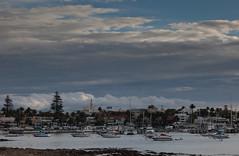 Punta del Este Port | 120229-8175-jikatu