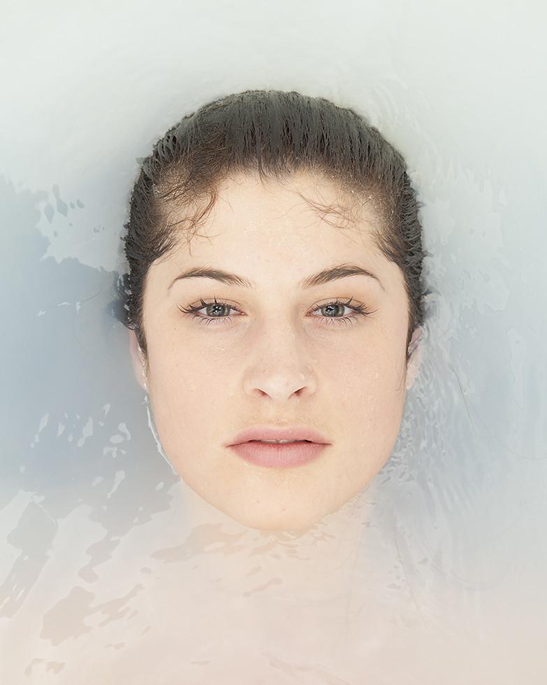 The World's Best Photos Of Bathtub And Underwater Flickr