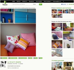 2012_Houzz_blogdediseño