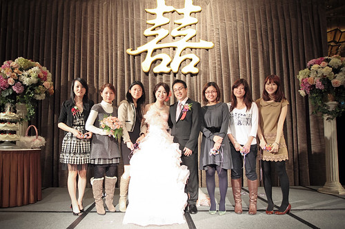 20111210_Collection_1_0256