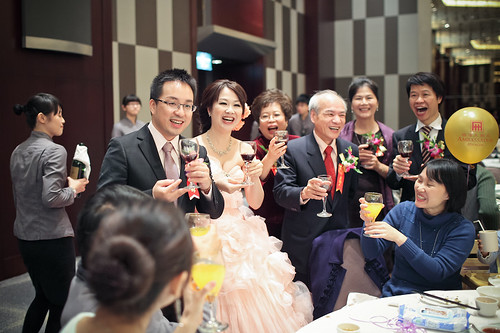 20111210_Collection_1_0263