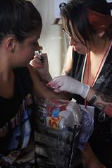 "Tatuando • <a style=""font-size:0.8em;"" href=""http://www.flickr.com/photos/76041312@N03/6976424611/""  on Flickr</a>"