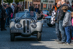 "Oldtimertreffen Weiden 2016 • <a style=""font-size:0.8em;"" href=""http://www.flickr.com/photos/58574596@N06/26230349683/"" target=""_blank"">View on Flickr</a>"