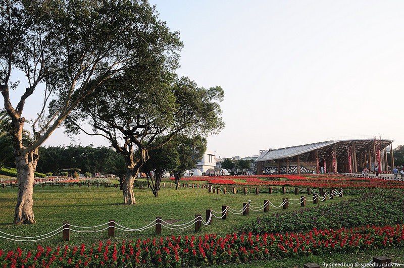 Pavilion of Dreams (115)