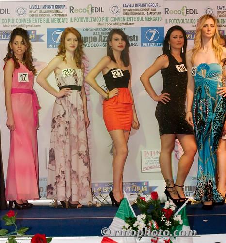 Do Beauty Contests Degrade Womanhood