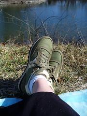 2012-03-10 - Saucony Vegan Shoes - 0006