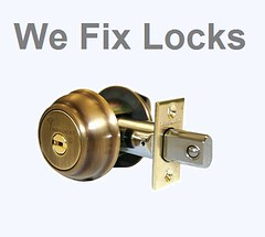 """Mul-T-Lock Security deadbolt lock by Spadina Security Locksmith Toronto • <a style=""""font-size:0.8em;"""" href=""""http://www.flickr.com/photos/61091887@N02/6806569334/"""" target=""""_blank"""">View on Flickr</a>"""