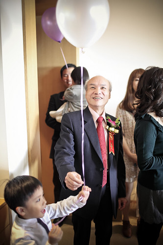 20111210_Collection_1_0078