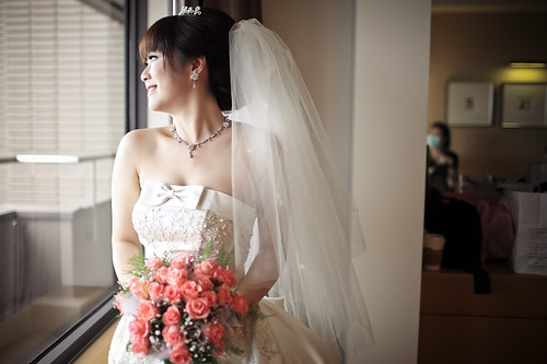 20111210_Collection_1_0153