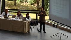 Nicolás Llano, Gerente de Vive Digital Regional