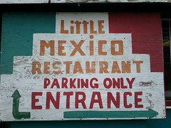 "Little Mexico 2, Austin, TX • <a style=""font-size:0.8em;"" href=""http://www.flickr.com/photos/41570466@N04/7024309567/"" target=""_blank"">View on Flickr</a>"