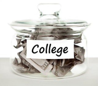 College by Tax Credits, on Flickr