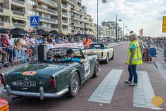 Tulpenrally finish Noordwijk 2016-113