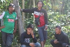 "Pendakian Sakuntala Gunung Argopuro Juni 2014 • <a style=""font-size:0.8em;"" href=""http://www.flickr.com/photos/24767572@N00/26886671270/"" target=""_blank"">View on Flickr</a>"