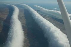 morning-glory-cloud by Mick Petroff