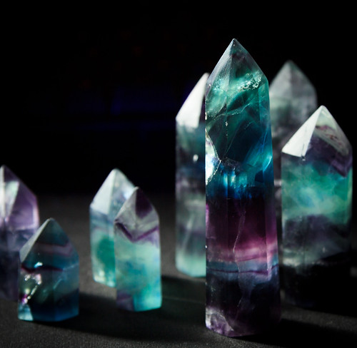 "Fluorite • <a style=""font-size:0.8em;"" href=""http://www.flickr.com/photos/69544236@N04/26334741483/"" target=""_blank"">View on Flickr</a>"