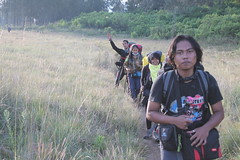 "Pendakian Sakuntala Gunung Argopuro Juni 2014 • <a style=""font-size:0.8em;"" href=""http://www.flickr.com/photos/24767572@N00/26555660654/"" target=""_blank"">View on Flickr</a>"