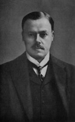 Harold, Lord Rothermere 1868-1940