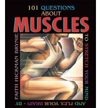 101 Muscles