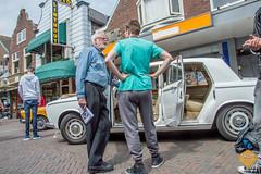 Zoetermeer oldtimerdag-87