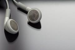 7/366 - iPhone headphones
