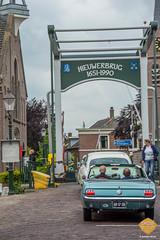 Zoetermeer oldtimerdag-62