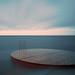 empty jetty III